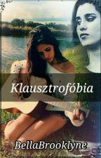 Klausztrofóbia (Camren) by BellaBrooklyne