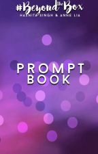 Prompt Book by BeyondtheBoxCampaign