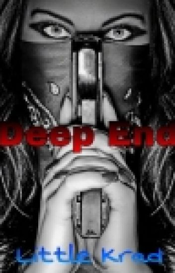 Deep End - Romance Lésbico