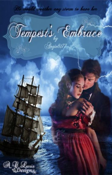 Tempest's Embrace