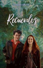 Recuerdos [Pausada] by 3risale