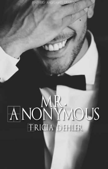 Mr. Anonymous