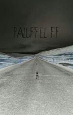 Paluffel Ff by Moonouk