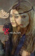 Emison  by Mapabepu