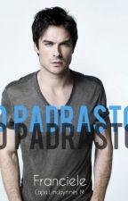O Padrasto by Fraan_sza
