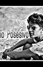 Novio Posesivo (Juanpa Zurita &' Tu) by GuadalupeHBM