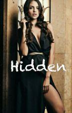 Hidden by aleg203