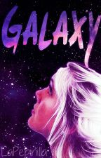 Galaxy (rdg) by LaPepinilla