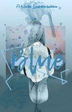 Blue {Neville Longbottom} by YoSoyJohana