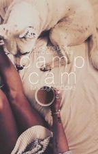 Camp Cam by livelaughandlove_