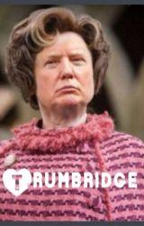 Trumbridge by truthordaredevil