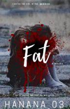 FAT by Hanana_03