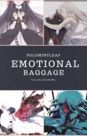 Emotional Baggage by Polomintleaf