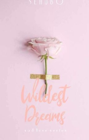 [EDITING] ChanBaek: Wildest Dreams ¦ 슬픈 사랑 Series by sehubo