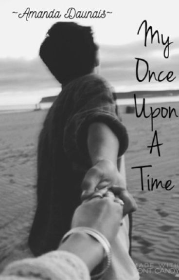 •My Once Upon A Time• ||Sequel To Which Boy|| ~Jacob Sartorius