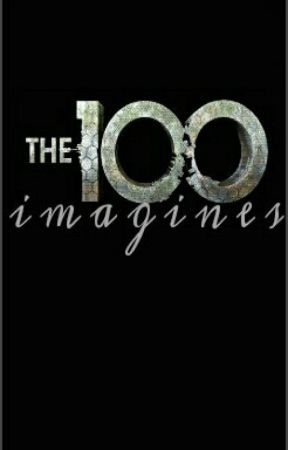 The 100 Imagines by bethaneygrimesyo
