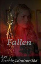 Fallen by EternityIsOnOurSide
