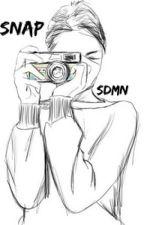 Snap - SDMN by hobjizzle