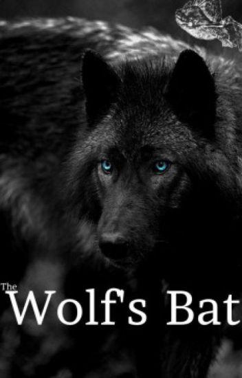 The Wolf's Bat