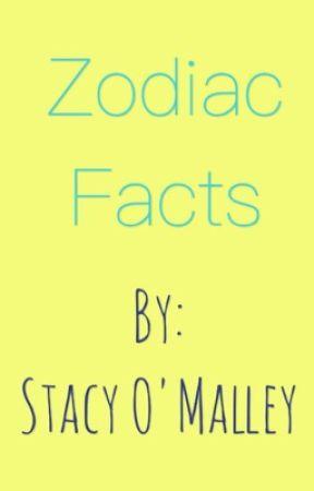 Zodiac Facts - Fixed Signs-Scorpio, Aquarius, Leo, Taurus