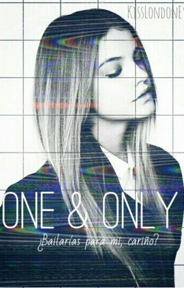 One & Only (h.s)