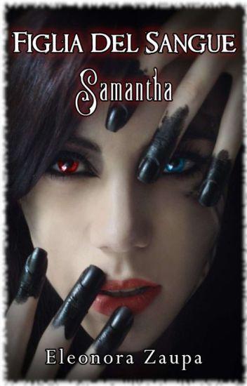 Vampire's Shadows - Ombre di un Vampiro