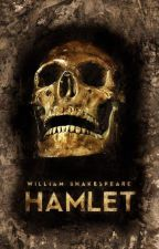 Hamlet by WilliamShakespeare
