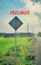 Feelings by Usr_rockx