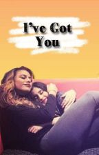 I've got you {Laurinah} by Letmelivelauren