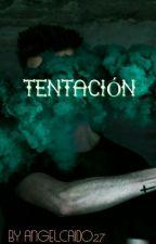 Tentación by AngelCaido27