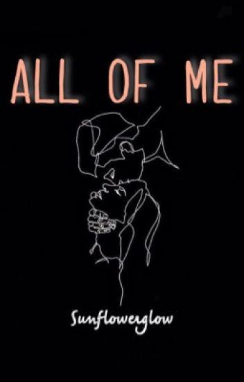 All Of Me | Erik Durm