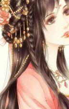 [Khoái xuyên - Thận] Yêu từ tính sinh - Nhất Đóa Ngũ Hoa Nhục (unfull) by myst_15