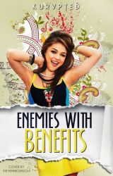 Enemies With Benefits by Kurvpted