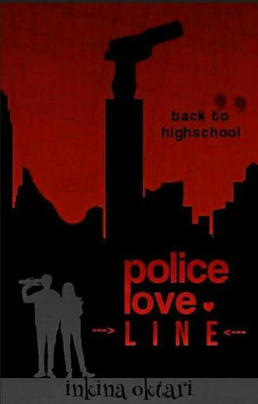 Police Love Line (SLOW UPDATE)