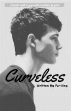Curveless by Fa-lling