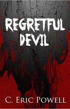 Regretful Devil by c-ericpowell