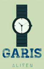 Garis  by aliyensquad