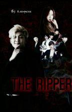The Ripper by Koneko_Senpaixx