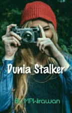 Dunia Stalker by OfficialMPW