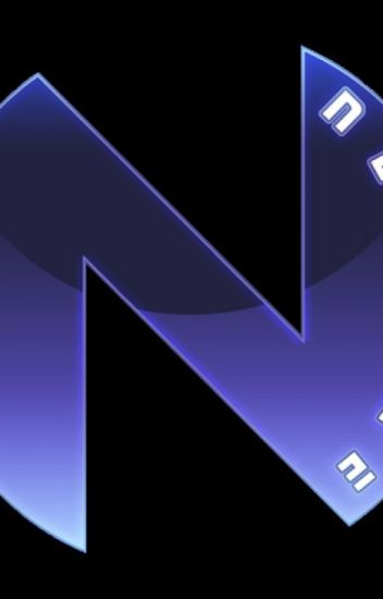 Hyperdimension Neptunia: The Unintended Way of Falling into the Gameindustri