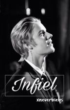 Infiel » j.b by xneverbiebs