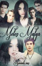 Melez Mafya  by _matmazella