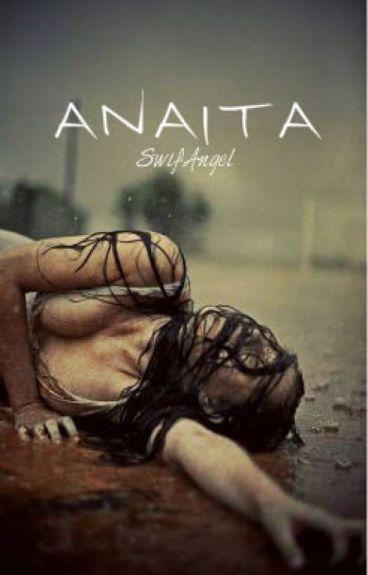 Anaita by SwiftAngel