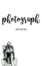 Photograph ▪ cth [Completed] by artefak