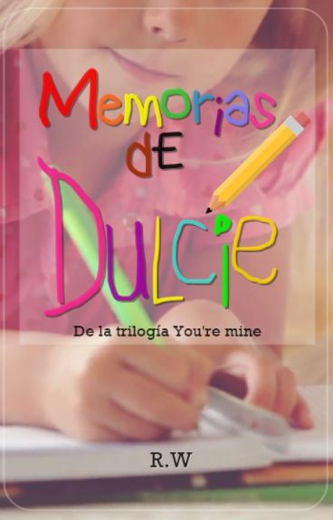 Memorias de Dulcie Dornan