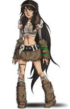 The Dragon Tamer Of The Nightfury by TheCheshireGirl