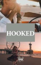 Hooked [Fin] by YGDara