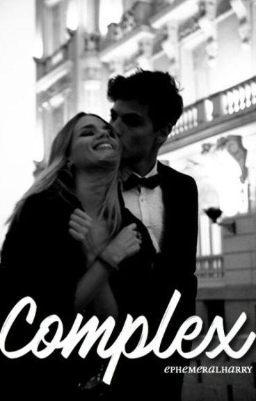 Complex | Malik