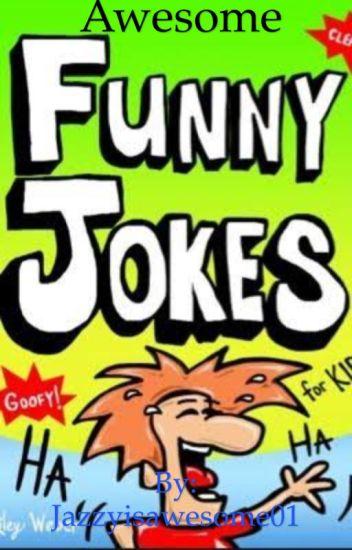 joke books awesome wattpad story romance