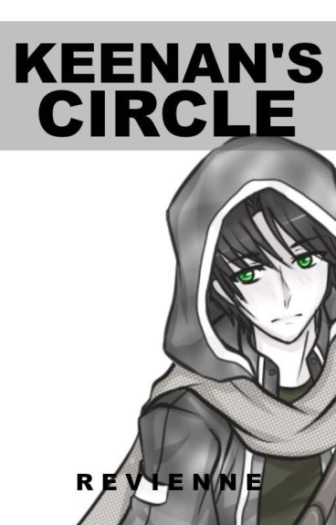 Keenan's Circle